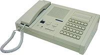GC-1036K4 Пульт селекторной связи на 24 абонента арт. Tl13685