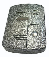 GC-2001P3 Абонентское устройство громкой связи арт. Tl18858