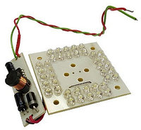 GC-0701N1 Лампа аварийного освещения арт. Tl18860