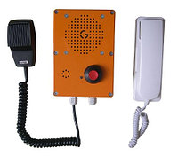 GetCall-GC-6004C1 Комплект переговорного устройства арт. Tl18875