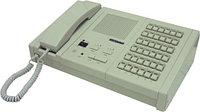 GC-9036D6 пульт оперативной связи на 36 абонентов арт. Tl18882
