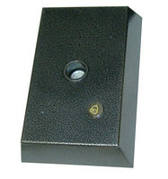 GC-2201PU абонентское устройство громкой связи арт. Tl18883