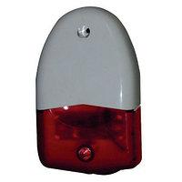 GC-0001С1 Комплект дублирования сигнала вызова арт. Tl18888
