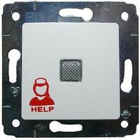 К-01С Кнопка стандартного вызова арт. Tl22519
