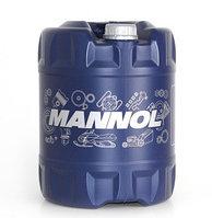 MANNOL CAR WASH SHAMPOO 1:50 (автошампунь)