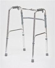 Средства реабилитации инвалидов: ходунки  FS915L               арт. AR15242