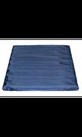 Подушка профилактическая для инвалидной коляски IB-0001-M                     арт. MT11072