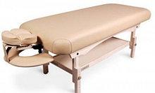 Стационарный массажный стол US Medica Atlant                арт. UM8356