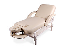 Стационарный массажный стол US Medica Olimp                арт. UM8357