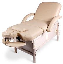 Стационарный массажный стол US Medica Bali                арт. UM8358