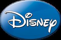 Disney (США) под заказ