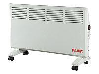 Конвектор 1,6 кВт ОК-1600