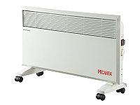 Конвектор 1,7 кВт ОК-1700