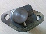 Натяжитель цепи ГРМ Pajero, Pajero Sport 4M41, фото 2