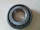 Подшипник HR30207J конусный, фото 2