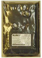 Аккумулятор повышенной  емкости Alinco EBR-88N