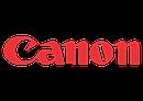 Canon калькуляторы