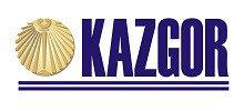 KAZGOR