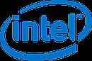 Intel серверы и комплектующие