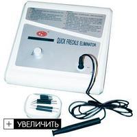 Коагулятор СМЕ 05В