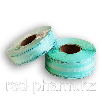 Комбинированные рулоны для стерилизации, «СтериТ®», фото 2