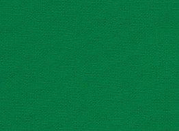 СПОРТИВНОЕ ПОКРЫТИЕ ПВХ-ПОКРЫТИЯ GERFLOR TARAFLEX BADMINTON 6570 MINT GREEN 4.5MM