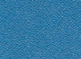 СПОРТИВНОЕ ПОКРЫТИЕ ПВХ-ПОКРЫТИЯ GERFLOR TARAFLEX TENNIS 45мм 6471 MELBOURNE