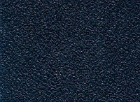 СПОРТИВНОЕ ПОКРЫТИЕ ПВХ-ПОКРЫТИЯ GERFLOR TARAFLEX TENNIS 45мм 6473 NEW YORK