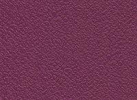 СПОРТИВНОЕ ПОКРЫТИЕ ПВХ-ПОКРЫТИЯ GERFLOR TARAFLEX TENNIS 45мм 6478 PURPLE