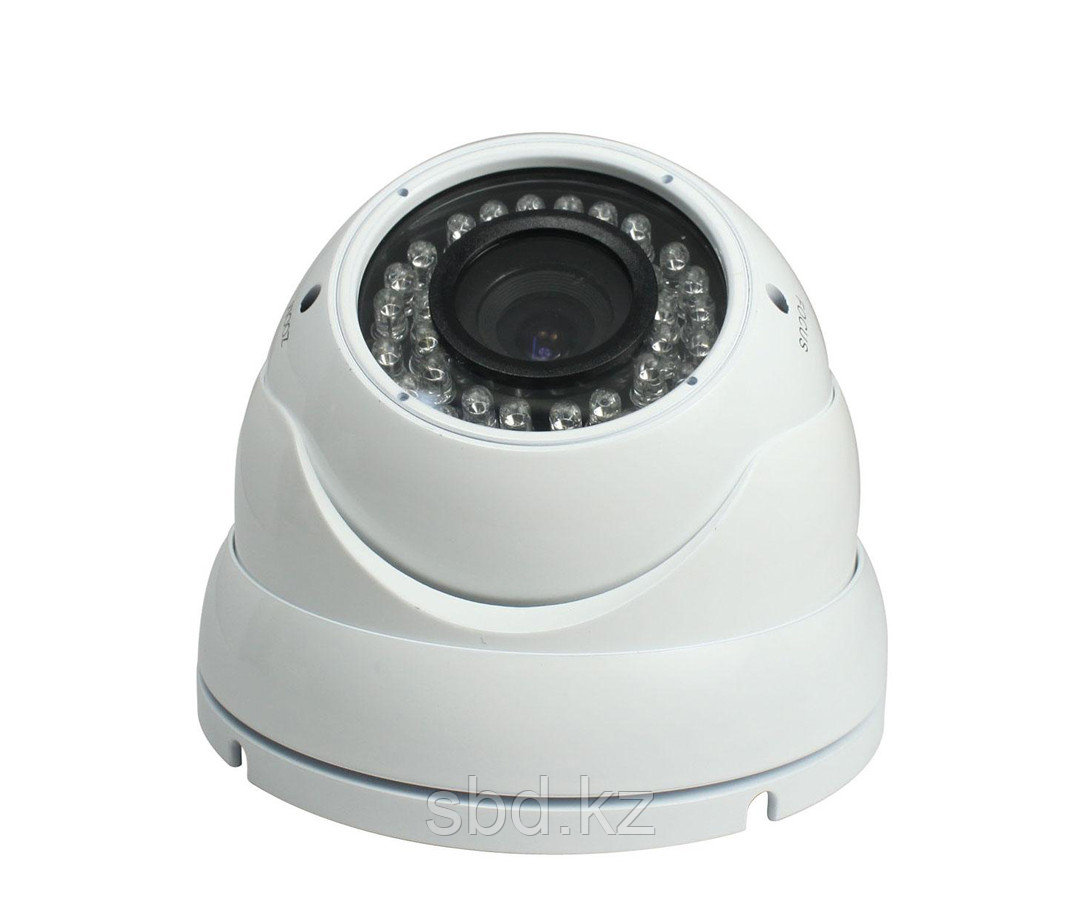 Камера уличная UMBRELLA V127