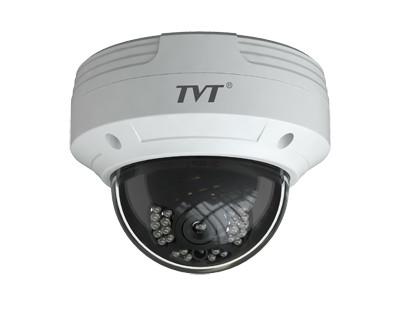 2 Мп IP камера TVT TD-9521E2 (D/W/PE/IR1)