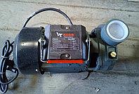 Вакуумный насос KEDR K40-20DK, фото 1