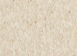 »   Линолеум Акустический линолеум Tarkett IQ Granit Acoustic 3221770 ЛИНОЛЕУМ АКУСТИЧЕСКИЙ ЛИНОЛЕУМ TARKETT I