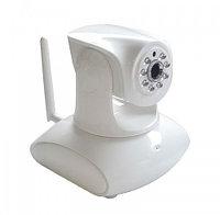 IP Camera WiFi SE-H3-147V
