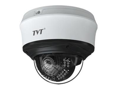 2 Мп IP камера TVT TD-9523E2 (D/W/F2/PE/IR2)