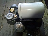 Вакуумный насос KEDR 133A, фото 1
