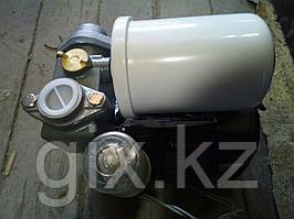 Вакуумный насос KEDR 133A