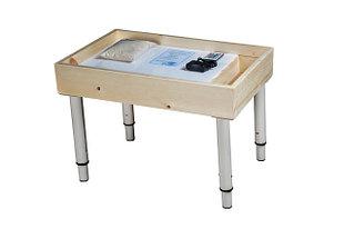 Столы для рисования песком