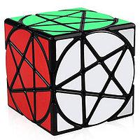 Кубик Рубика Пентограмма (Pentacle Cube)