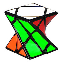 Кубик Рубика Твист (Twist Cube)