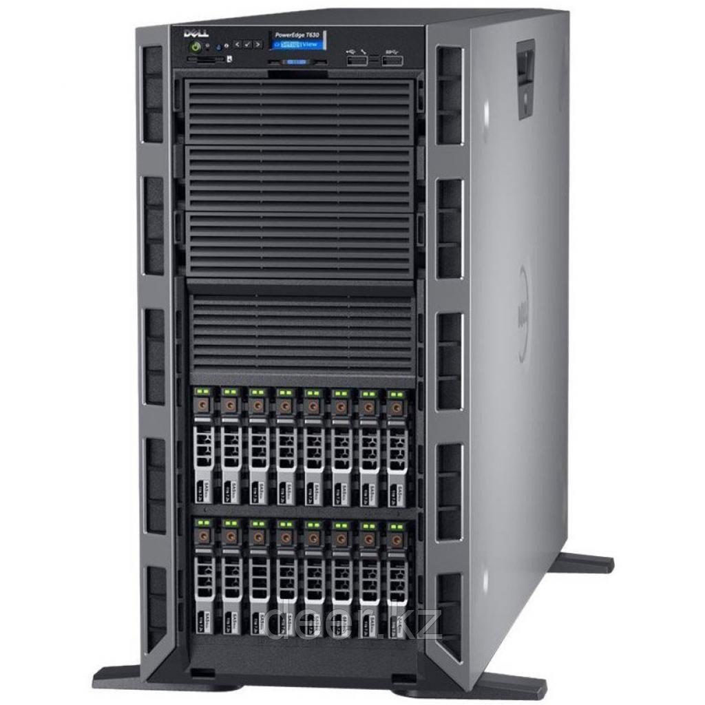 Компьютер 2VR89EA HP 290 G1 MT  i3-7100