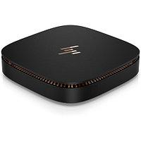 Компьютер Z4C51EA HP Elite Slice G1 i7-6700T