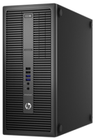 Компьютер P1G42EA HP EliteDesk 800 G2 Tower i7-6700