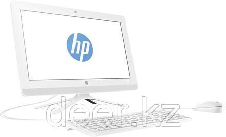 Моноблок 2BW19EA HP 22-b345ur AiO PC