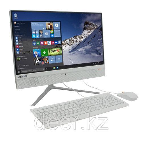Моноблок F0CB00P7RK Lenovo IdeaCentre AIO510-22ISH 21.5