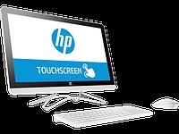 Моноблок 2MP67EA HP 24-e066ur AiO PC Touch