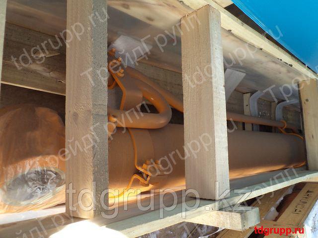 Ремкомплекты, штоки для гидроцилиндров Hyundai