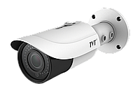 3 Мп IP камера TVT TD-9433S1 (D/FZ/PE/IR3)