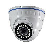 IP камера FOUTEC FT-E200DFSM20
