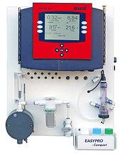 Панель управления параметрами воды EASYPRO - Compact